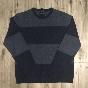 American Eagle Outfitters Vintage Slim Fit Sweater